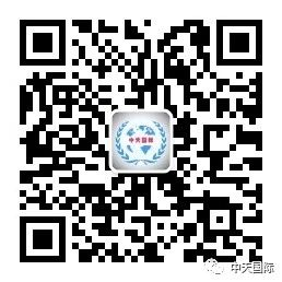 微信图片_20191219142842.jpg